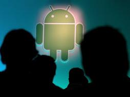 Google acusa Microsoft e Apple de campanha 'hostil' contra Android!