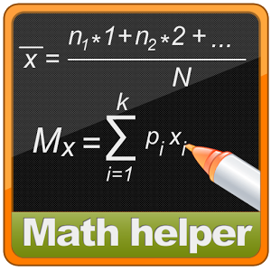 math helper v apk paid full pro apks math helper