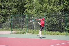 Tennisvalmentaja Olavi Lehto 044-3380291