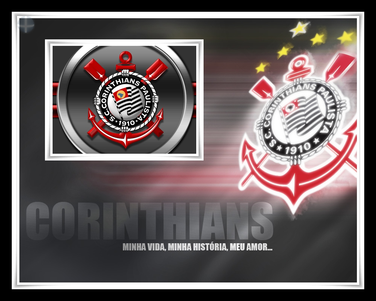 http://4.bp.blogspot.com/-HppPN4QLAOg/T4XXx4dfB6I/AAAAAAAALCk/xENaixD2bEI/s1600/Corinthians+HD+3dfoto3d.blogspot.com.br+(12).jpg