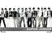 Download Super Junior Foto Mp3 Terbaru Image