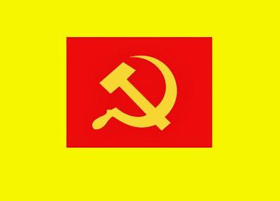La Internacional Proletaria El Socialismo