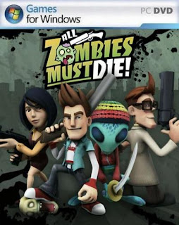 all zombies must die v1.0 theta mediafire download, mediafire pc