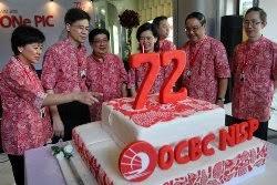 lowongan kerja ocbc nisp 2014