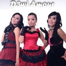 Dewi Amour - Sudah Kuduga Stafaband Mp3 dan Lirik Terbaru