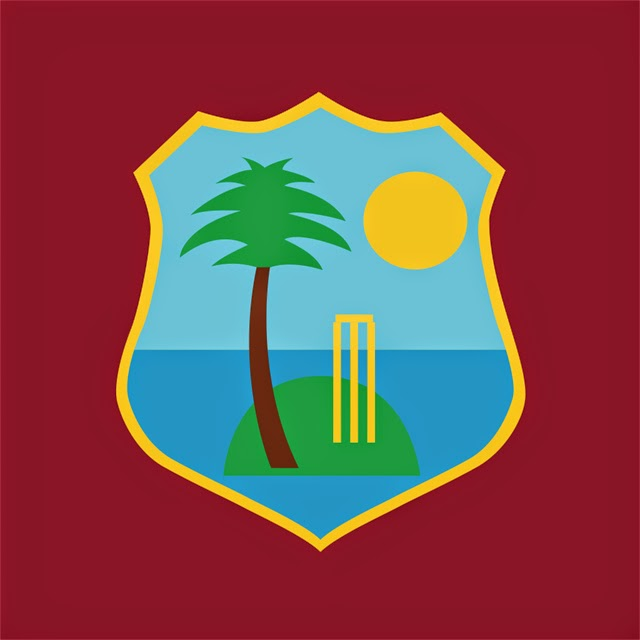 Cricket world cup 2015: West Indies Vs Ireland
