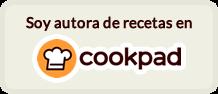 COLABORO CON COOKPAD