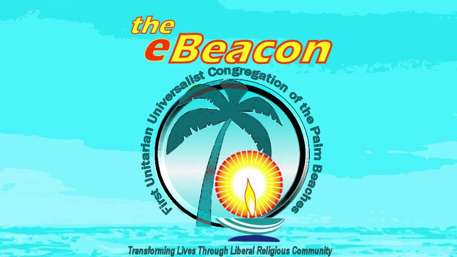 The eBeacon