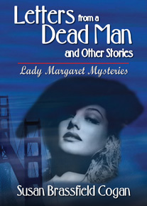 calling a dead man essay 22022018  we scoured essay collections, literary magazines, and online journals to bring you 15 of the best essay-length short memoirs you can read online over your.