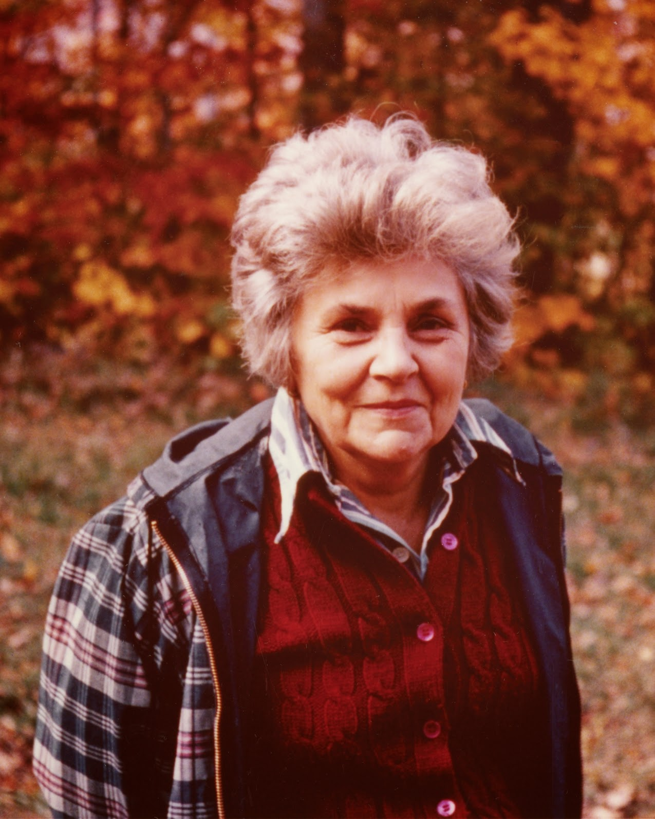 elizabeth bishop s one art From j d mcclatchy, elizabeth bishop: some notes on 'one art,' in white  paper: on contemporary american poetry (new york: columbia university press ,.