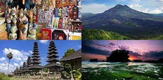 http://sunrise-holiday.blogspot.com/2013/08/paket-wisata-bali-6-hari-5-malam.html