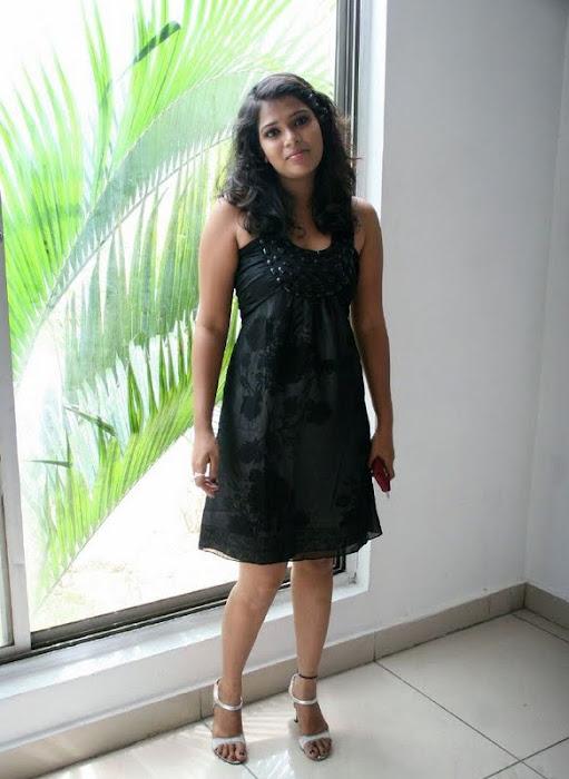 model bhargavi hot photoshoot