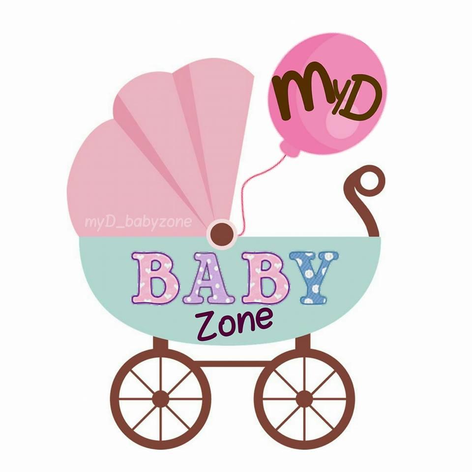 MyD_Baby Zone