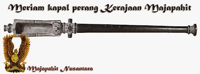 Majapahit 1478