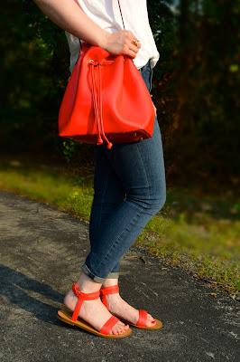 red-bucket-bag