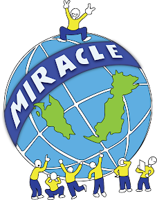 Click For MIRACLE Project