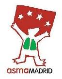 Asmamadrid - Asociación de asmáticos madrileños