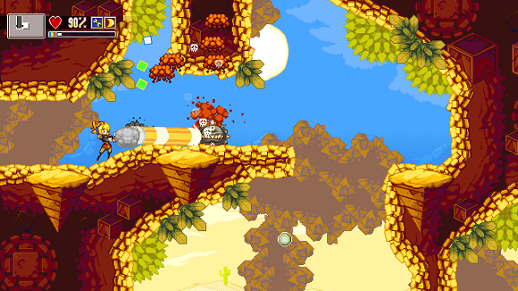iconoclasts-pc-screenshot-katarakt-tedavisi.com-1