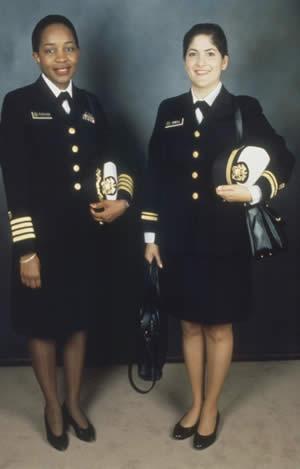 Model Army Uniformsjpg