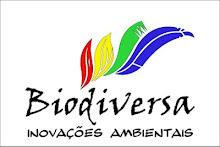 Biodiversa