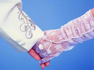 Upravo vjenčani čestitke slike besplatne pozadine za desktop download