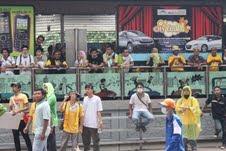 Bersih 3.0