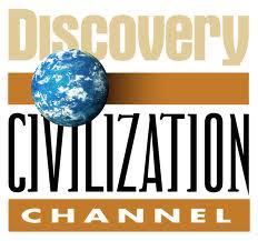 ver online Discovery Civilization online y gratis por internet las 24h