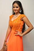 Shreya Vyas glamorous photos-thumbnail-13