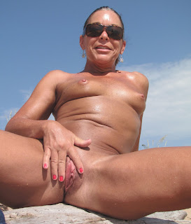 Nude Babes - mm_119.jpg