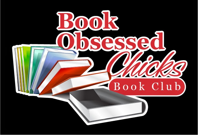 Book  Obsessed  Chicks