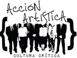 Comisión de Acción Artística