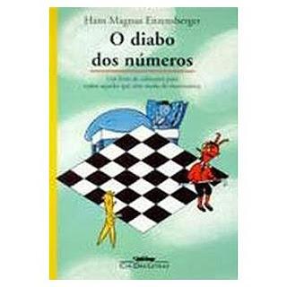 - Cia das Letras - 266 págs.