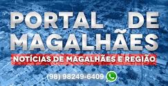 Portal de Magalhães