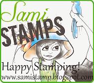 Sami Stamps Shop