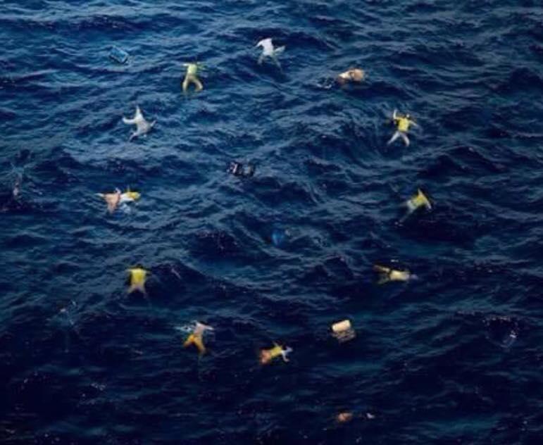 EU Politik