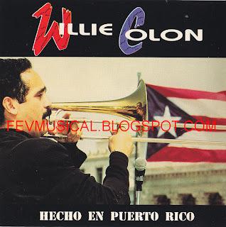 Joe Cotto Y Su Orquesta En Su Nuevo Ritmo