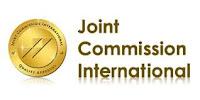 Akreditasi Rumah Sakit, JCI, KARS
