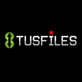 Hosting Tusfile