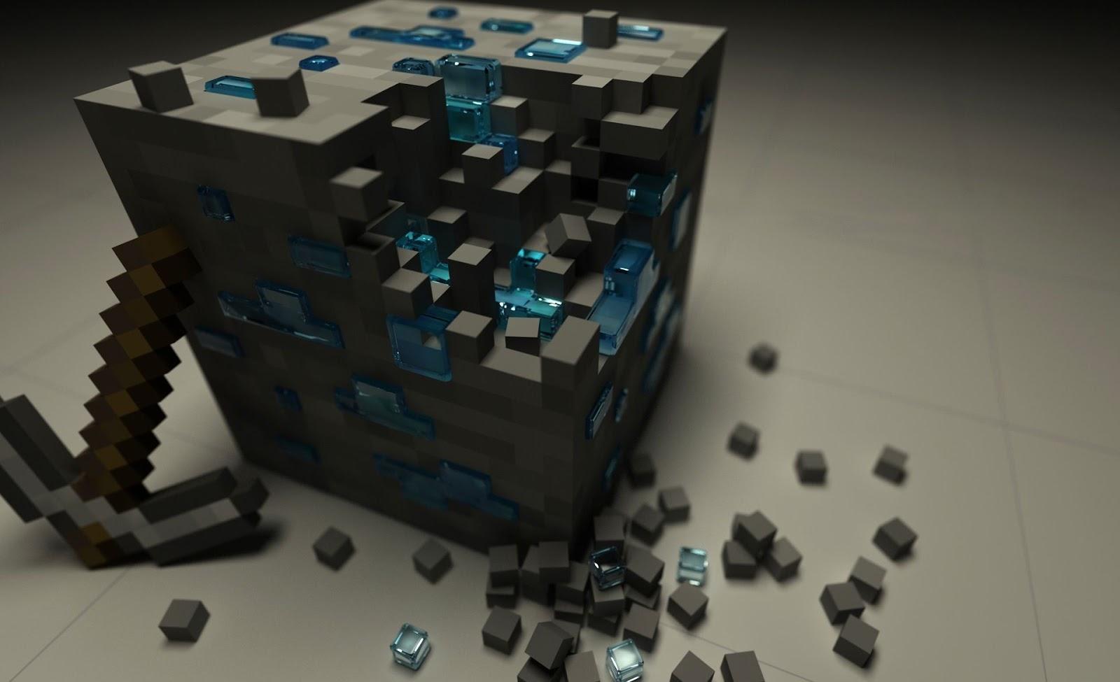 http://4.bp.blogspot.com/-HqDNpKlcLMc/TZpDVinJ2rI/AAAAAAAAHlM/1p5wQZ1n7IM/s1600/Minecraft%20background%20cube.jpg