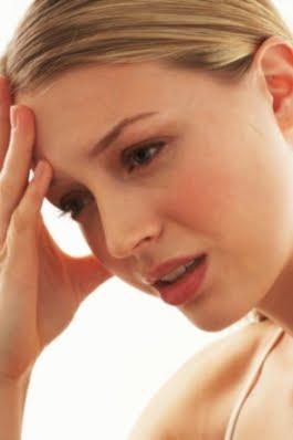 candidiasis sintomas