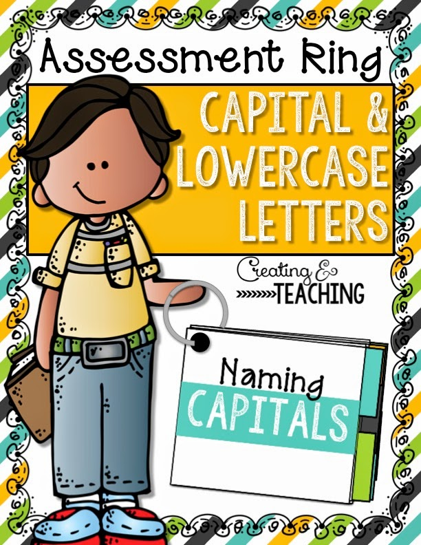 https://www.teacherspayteachers.com/Product/Assessment-Rings-Capital-Lowercase-Letters-1800594