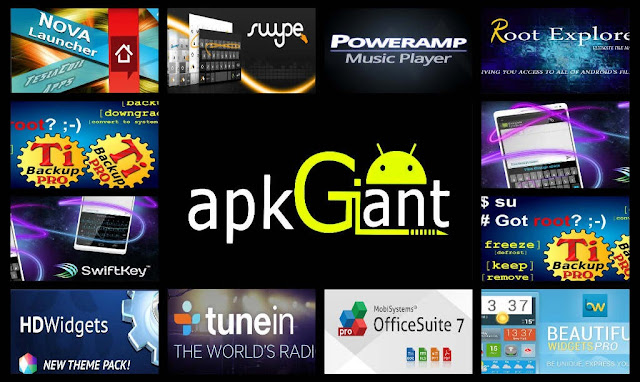 best android apps 2013 august
