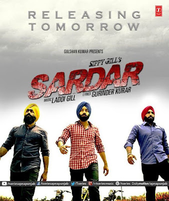 sardar-mp3-download-hd-video-lyrics-sippy-gill
