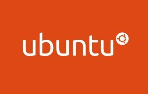 El líder de Ubuntu Phone abandona Canonical