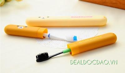 http://dealdocdao.vn/xemchitiet-404-combo-4-hop-dung-ban-chai.html
