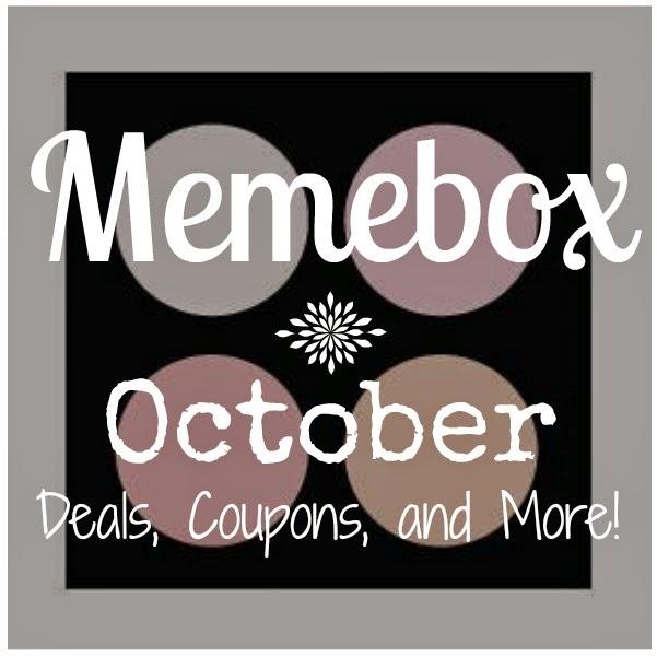 Memebox coupon code october 2018