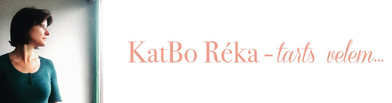 KatBo Réka