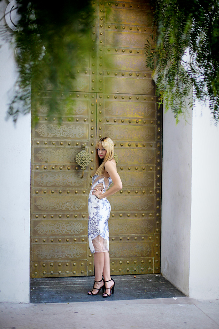 Wedding guest attire late afternoon blog for Afternoon wedding guest dresses