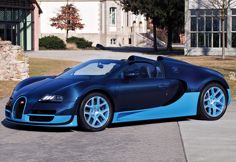 bugatti veyron grand top expensive car. Black Bedroom Furniture Sets. Home Design Ideas