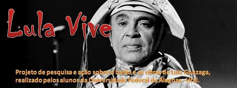 Lula Vive